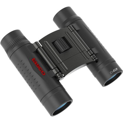 Binoculo Tasco Compact 10x25mm