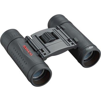 Binoculo Tasco Essentials 8x21mm