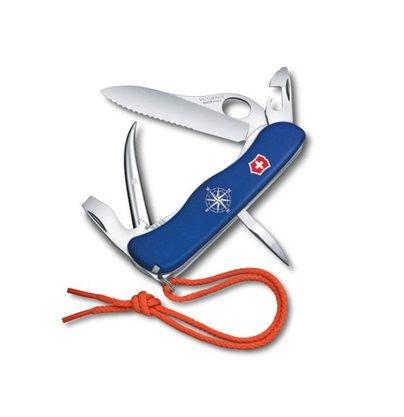 Canivete Suiço Victorinox Skipper Pro Azul