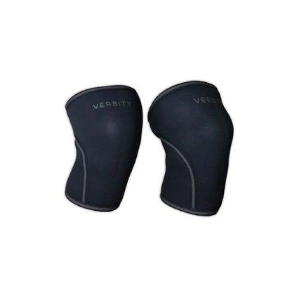 Joelheira Neoprene 7mm Cross Training Lpo Versity kneesleeve